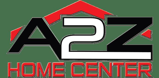 A2Z Home Center