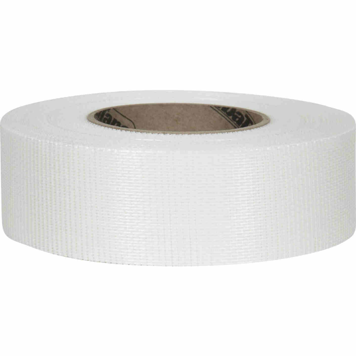 FibaTape Perfect Finish 1-7/8 In. X 300 Ft. Ultra Thin Joint Drywall Tape Image 2