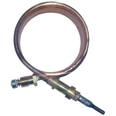 KozyWorld 39 In. Replacement Thermocouple