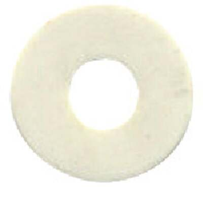 Presto Interlock Pressure Cooker or Canner Gasket