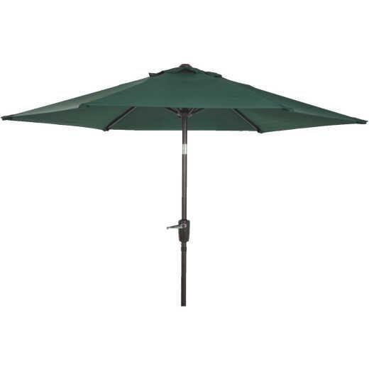 Patio Umbrellas & Bases